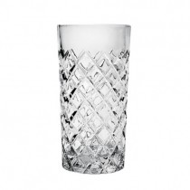 Healey Diamond Hi-ball Glasses 14.75oz / 42cl