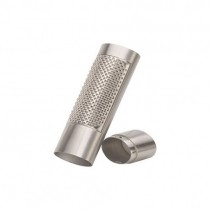 Nutmeg Grater with Nut Compartment