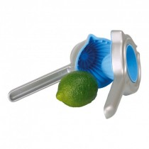 Leopold Lime/Lemon Squeezer