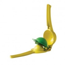 Lime/Lemon Squeezer