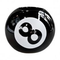 Bowling Tiki Mug 54cl 19oz