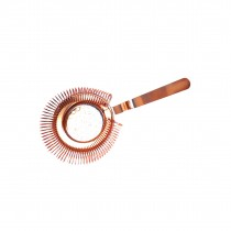 Copper Plated Strainer