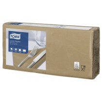Tork Biscuit Lunch Napkin 33cm 2Ply