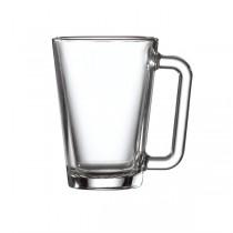 Los Angeles Coffee Mug 27.5cl  9.5oz