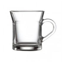Miami Coffee Mug 32cl  11.2oz