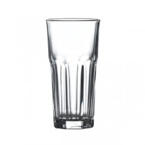 Aras Tall Tumbler 30cl 10.5oz