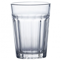 Madalina Tumbler 11.5cl 4oz