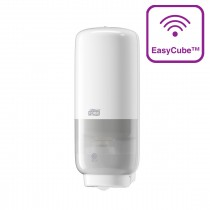 Tork Foam Soap Dispenser - With Intuition™ Sensor White