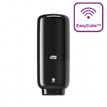 Tork Foam Soap Dispenser - With Intuition™ Sensor Black