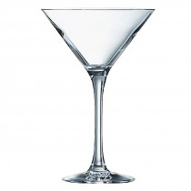 Cabernet Cocktail Martini 21cl