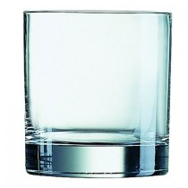 Islande Old Fashioned Tumbler 38cl 13.4oz