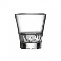 Gallery Double Old Fashioned Glass 34cl