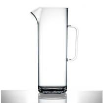 Elite Polycarbonate Tall Jug 1.7ltr