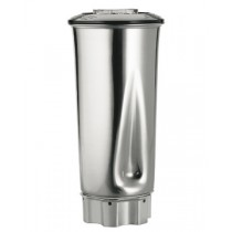 Hamilton Beach Spare Stainless Steel Container 0.95Ltr