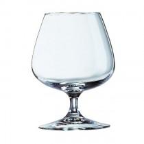 Cabernet Brandy / Cognac 8.8oz 25cl