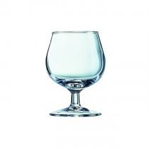 Cabernet Brandy / Cognac 14.5oz 41cl