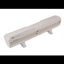 Wrapmaster 1000 Cling Film / Foil Dispenser