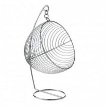 Hanging Fruit Basket 45cm