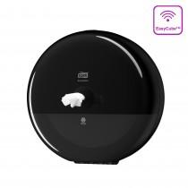 Tork SmartOne® Elevation Toilet Roll Dispenser Black