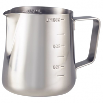 Graduated Milk Jug 34cl 12oz