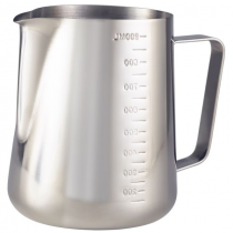 Graduated Milk Jug 90cl 32oz