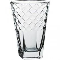 Campiello Cooler Glass 48cl / 17oz