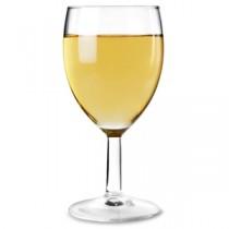 Savoie Wine Glasses 8.4oz 24cl