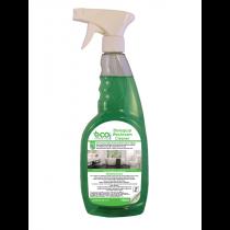 Eco Endeavour Biological Washroom Cleaner 750ml