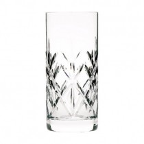 Flamenco Hiball Glasses 35cl 12.25oz