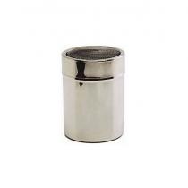 Stainless Steel Shaker Mesh Top