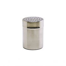 Stainless Steel Shaker Small 2mm Holes