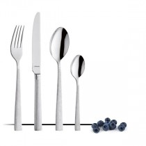 Amefa Jewel Soup Spoon