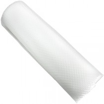 Shelf Liners 2 x 40ft White