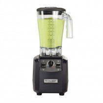 Hamilton Beach Fury High Performance Bar Blender