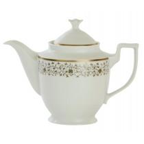Classic Vine Tea Pot 75cl / 26oz