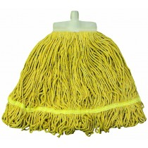 SYRTex Changer Mop Head 341g Yellow