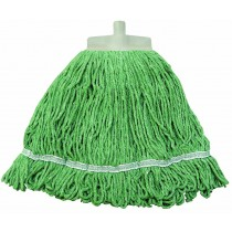 SYR Syrtex Interchange Changer Mop Head 341g Green