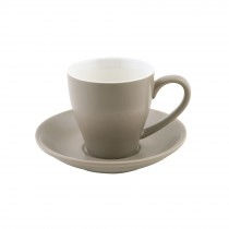 Stone Bevande Cono Coffee Cups 7oz