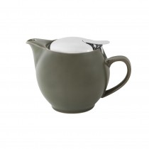 Sage Bevande Teapot 350ml