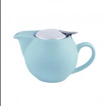 Mist Bevande Teapot 350ml