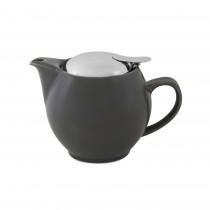 Slate Bevande Teapot 50cl