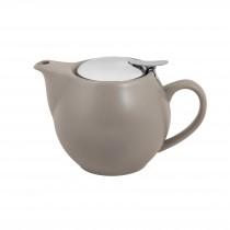 Stone Bevande Teapot 50cl