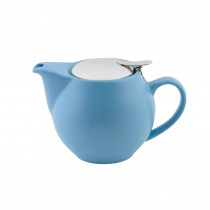 Breeze Bevande Teapot 50cl