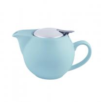 Mist Bevande Teapot 50cl