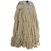 Kentucky Mop Head Cut End 16oz