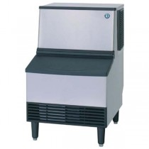 Hoshizaki  Crescent Ice Machine (Air Cooled)