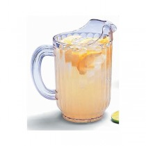 Polycarbonate Pitcher 1.8L 60oz