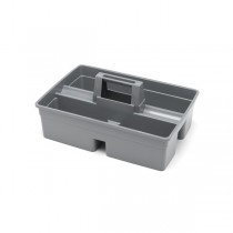 Carry Caddy Rectangular 40 x 20 x 18cm