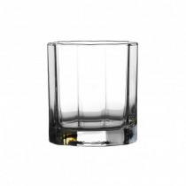 Pinnacle Double Old Fashioned Tumbler 32cl