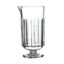 Flashback Mixing Glass 75cl